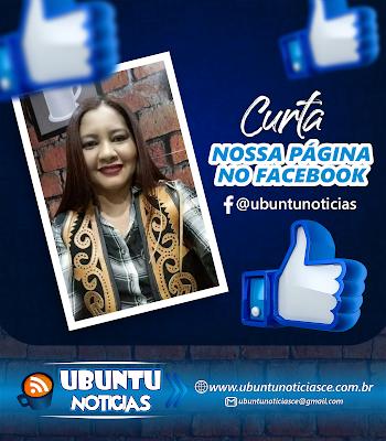 https://www.facebook.com/ubuntunoticias/