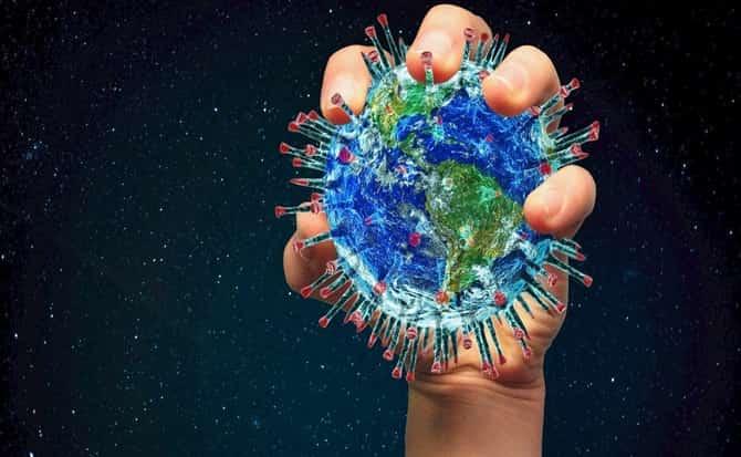 planeta, ciencia, saber, intelectuales,