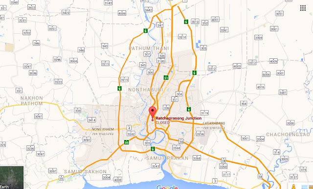 Ratchaprasong District Bangkok Map,Map of Ratchaprasong District Bangkok,Tourist Attractions in Bangkok Thailand,Things to do in Bangkok Thailand,Ratchaprasong District Bangkok accommodation destinations attractions hotels map reviews photos pictures