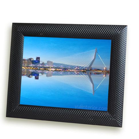 landmarks framed print wall frames in Port Harcourt, Nigeria
