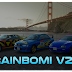 GTA San Andreas Rainbomi v2.1 Graphics Mod
