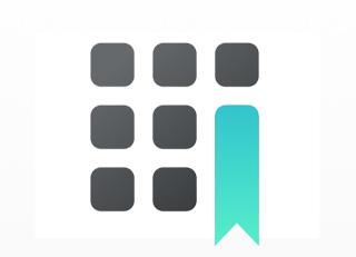 Grid Diary - Journal, Planner Mod Apk