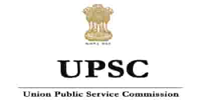 UPSC CAPF 2020 Notification Apply Online For 209 Posts, Union Public Service Commission (UPSC) CAPF (ACS) Examination 2020 (Assistant Commandant)