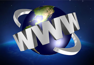 World Wide Web (WWW) History