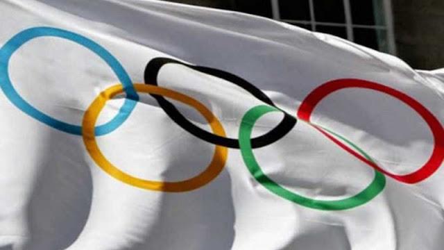 El COI dará voz a los sponsors para la elección de sede olímpica