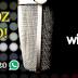 Grave seu comercial com a voz jovem do rádio! Aqui você conta com o Studio Will Carvalho Locutor