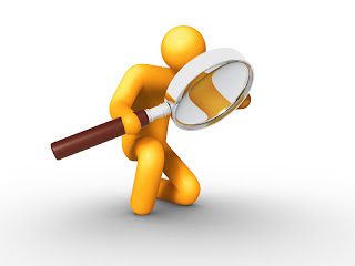 Keys to Increase Website Ranking