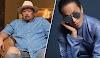 'Yang awak pun satu, tayang semuanya di media sosial' - Mamat Khalid tempelak golongan artis minta bantuan kerajaan