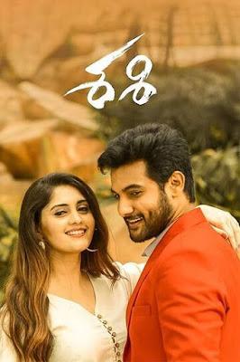 Sashi (2021) Dual Audio [Hindi – Telugu] 720p | 480p UNCUT HDRip ESub x264 1Gb | 400Mb