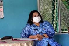Total Pasien Sembuh Dari Covid-19 di Tebo 24 Orang