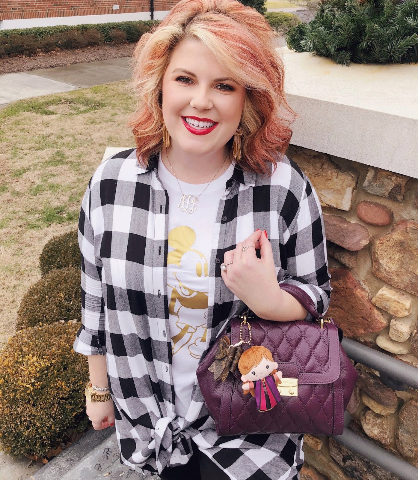 Julie Leah Blog My Favorite Moments of the Year
