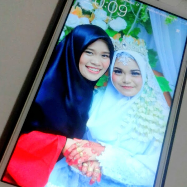 Android dan Media Sosial sebagai Aset