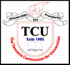 How To Contact TCU For Verification Code