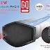 GQ อัพเลเวล งัด GQWhite™ Air Filter สู้ฝุ่น PM 2.5