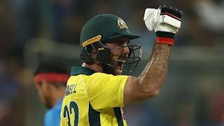 India vs Australia 2nd T20I 2019 Highlights