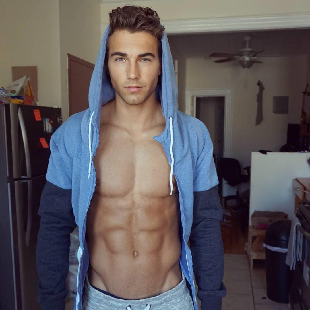 young-fresh-looking-fit-barechest-male-model-nic-palladino-pictures