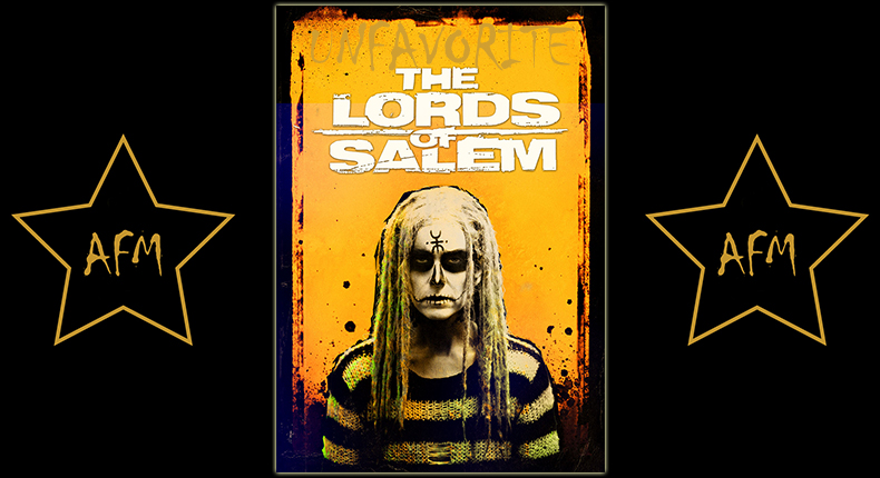 the-lords-of-salem