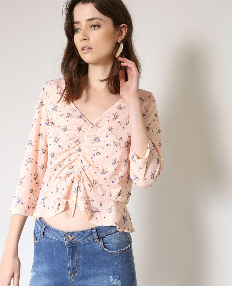 http://www.pimkie.fr/p/blouse-fleurie-403372I24I0A.html#sz=36&start=72
