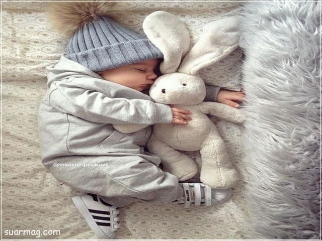 صور اطفال اولاد 14 | Baby Boys Photos 14