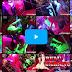 Video Ngentot Dengan Dancer di Atas panggung Party