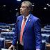 No Senado, Nelsinho cita estudo da Fiems e critica proposta de taxação da energia solar pela Aneel