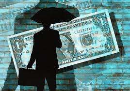 Role of Insurance in Economic Development and Advantages of Life Insurance
