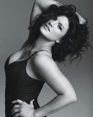 Gina Corano