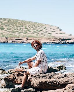AlfonsoHerrero_Cala_Comte_Ibiza_Asos_03