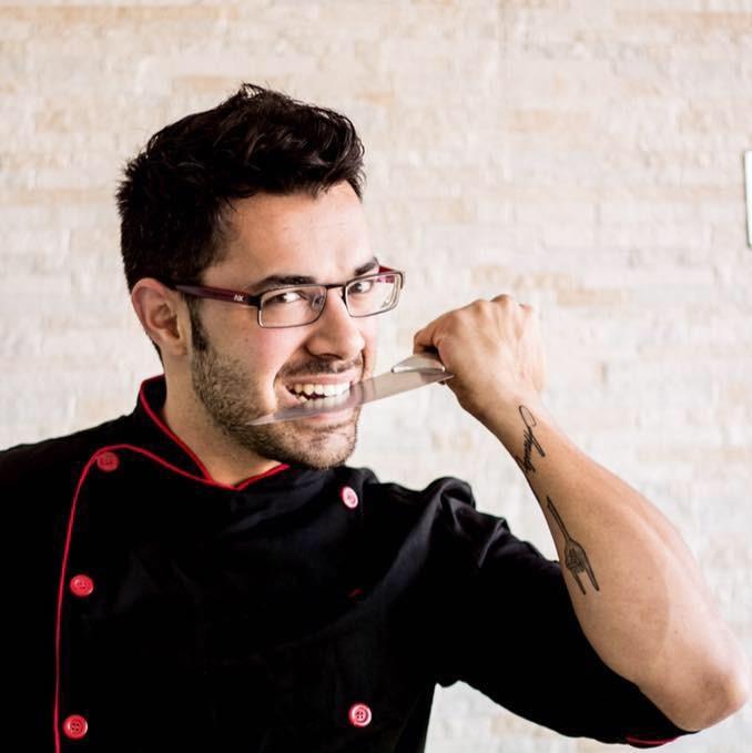 2ª edição do Festival Sabores do Conjunto Nacional traz oficinas gratuitas com chefs renomados