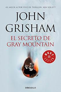 secreto-gray-mountain