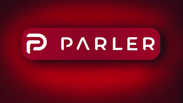 Unbiased Social Media Platform 'PARLER' Competes With Twitter and Facebook
