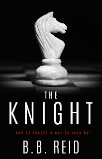 The Knight by BB Reid