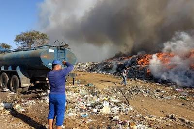 MPPB convoca prefeitos de 123 cidades a assinarem acordo de sustentabilidade em lixões