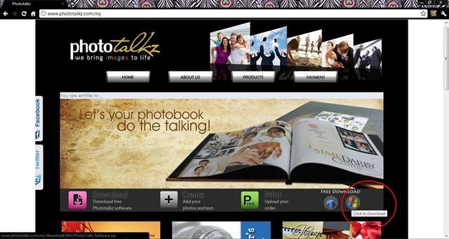 Being Hildaladida Phototalkz Personalized Calendar