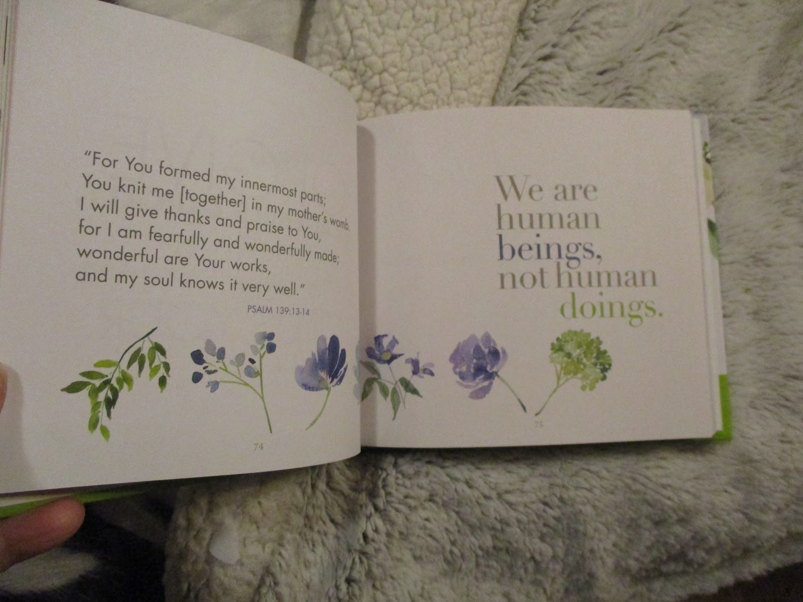 Missys Product Reviews : 100 Inspirational Quotes By Joyce ...
