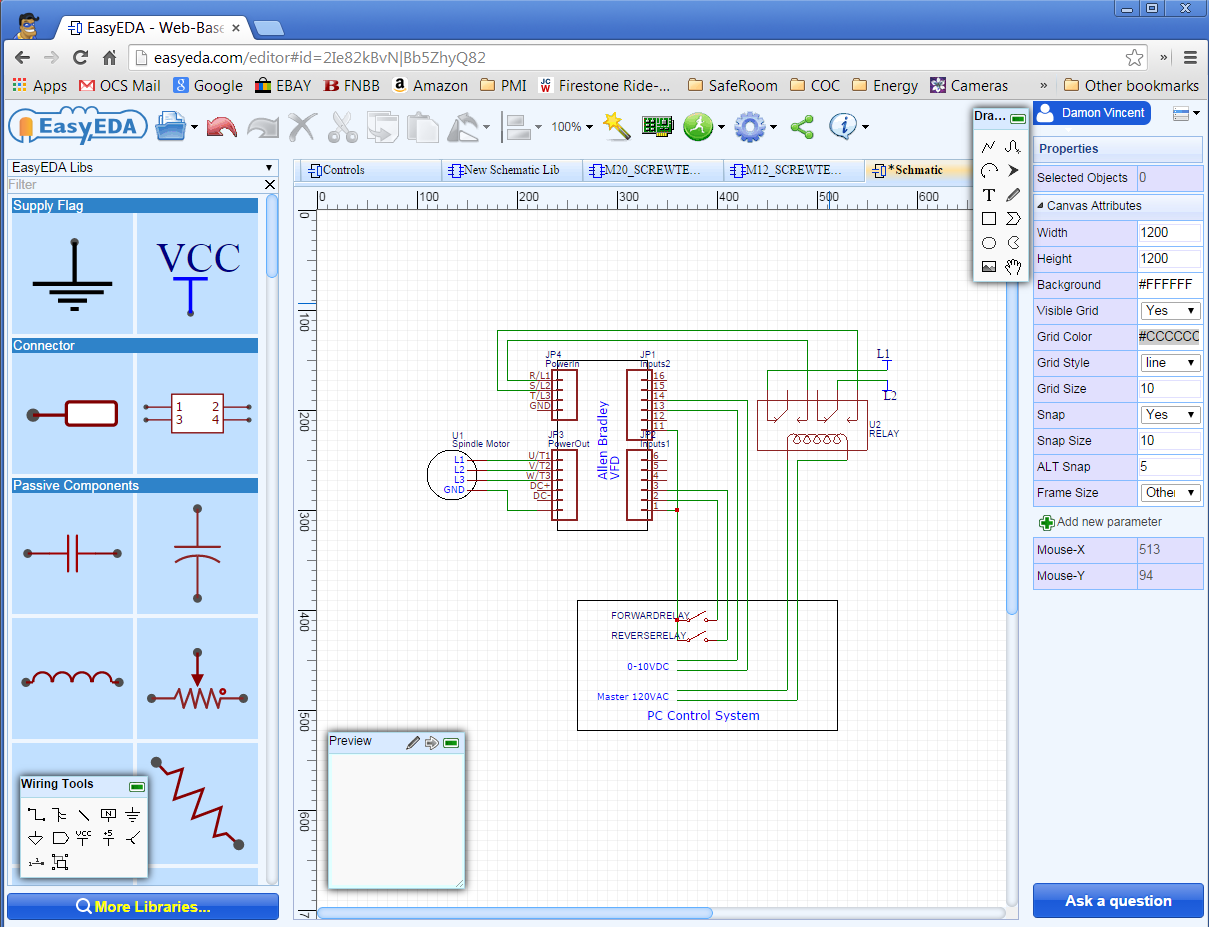 medium resolution of pmi wiring diagram vq40de engine diagram pmi project life cycle diagram itil diagram