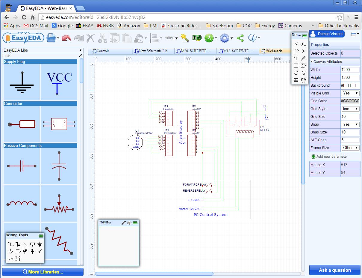 pmi wiring diagram vq40de engine diagram pmi project life cycle diagram itil diagram [ 1209 x 927 Pixel ]