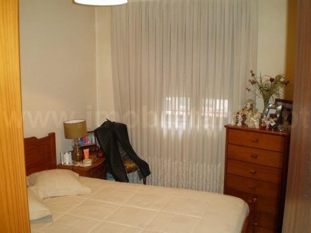 http://imobretanha.pt/2108/apartamento-t2-covilha-venda/pt/