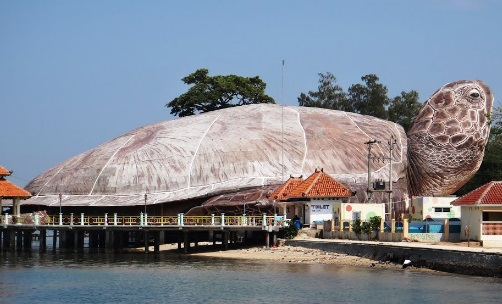 20 tempat wisata di kota jepara kawan kurnia tour travel rh kawankurniatour com