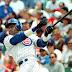 MLB: Sammy Sosa no es bienvenido en los Cachorros