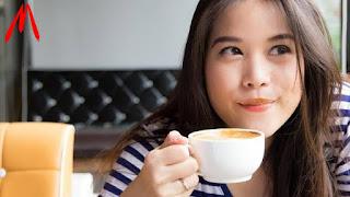 8 Risiko bila Terlalu Sering Minum Kopi, Wajib Kamu Ketahui!