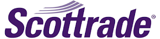 scottrade_internships