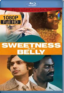Sweetness in the Belly (2019) [1080p BRrip] [Latino-Inglés] [LaPipiotaHD]