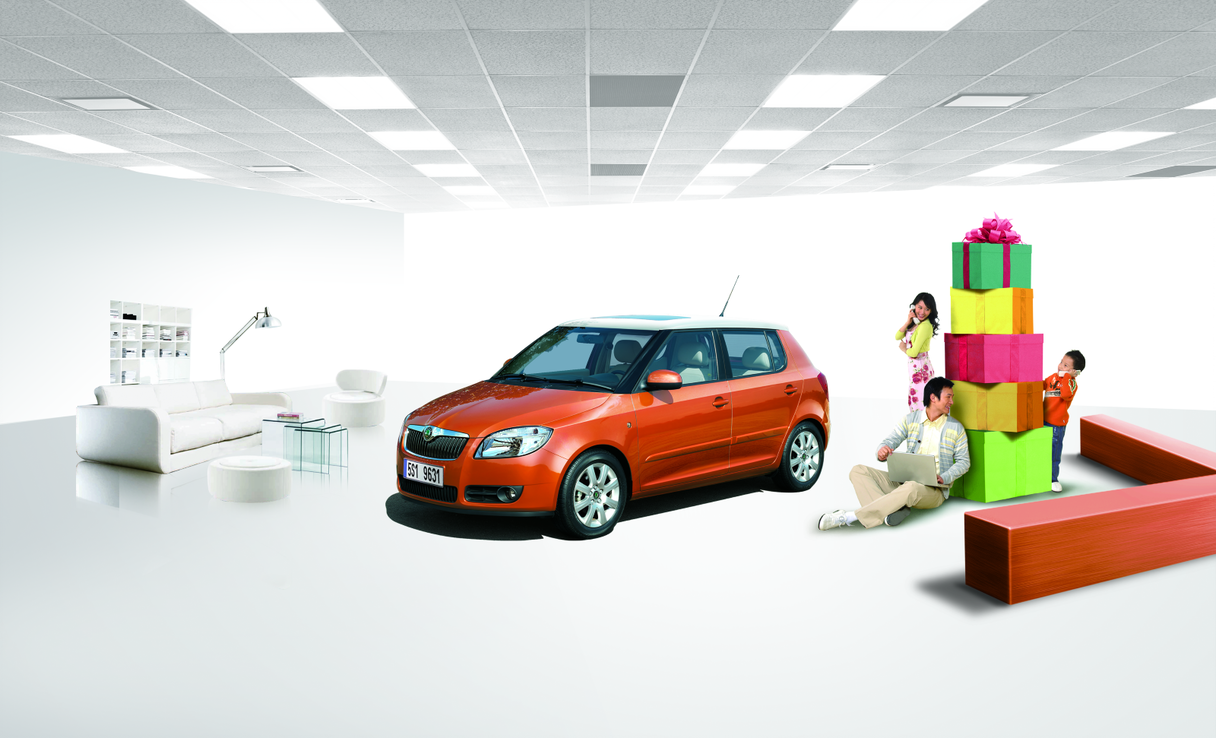 download psd car | تحميل ملفات مفتوحة psd خاصة بالسيارات ملف رقم 1