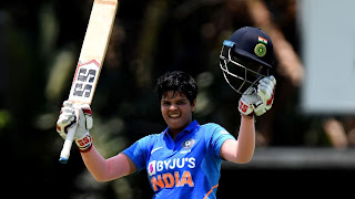 15-years-shefali-selected-indian-women-cricket