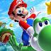 Η Nintendo θα κάνει ταινία κινουμένων σχεδίων τον Super Mario