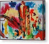Canvas Art Prints To View |  Artmiabo