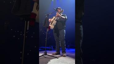 Without You Lyrics - Luke Combs