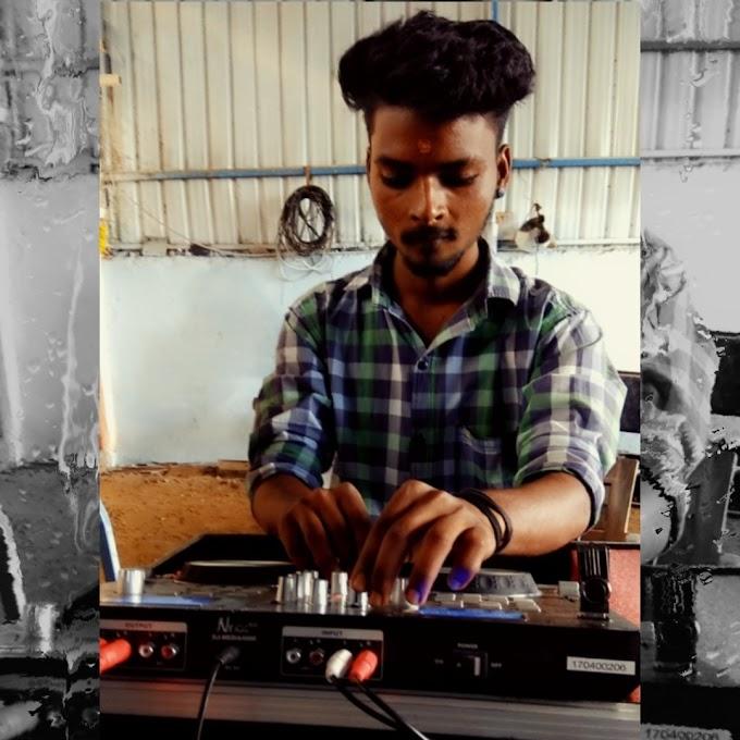 RAMULA O RAMULA SONG REMIX BY DJ BHANU  DJAY CHINTU DJ ASHOK