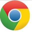Top 10 Best Web Browsers For Safe Internet Browsing